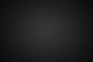 Unduh 81 Background Hitam Vertikal HD Terbaru