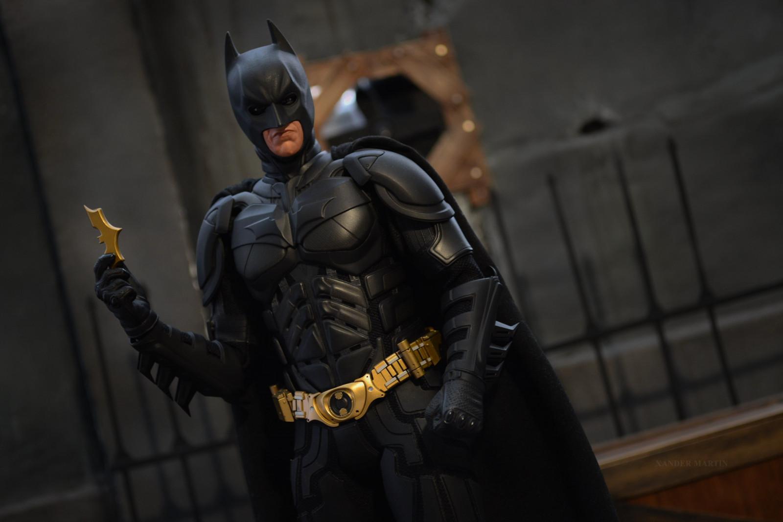 Hintergrundbilder : dunkel, Batman, katzenfrau, Joker, Rahmen ...