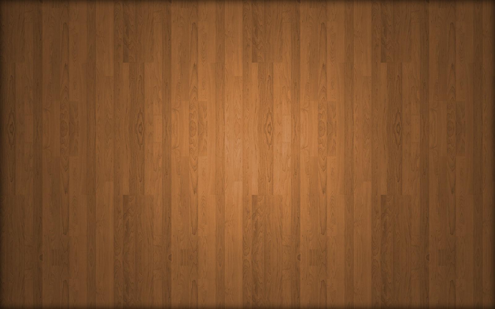 Fond d 39 cran fond simple mur texture porte feuillus meubles contre plaqu parquet - Plaque fond de meuble ...