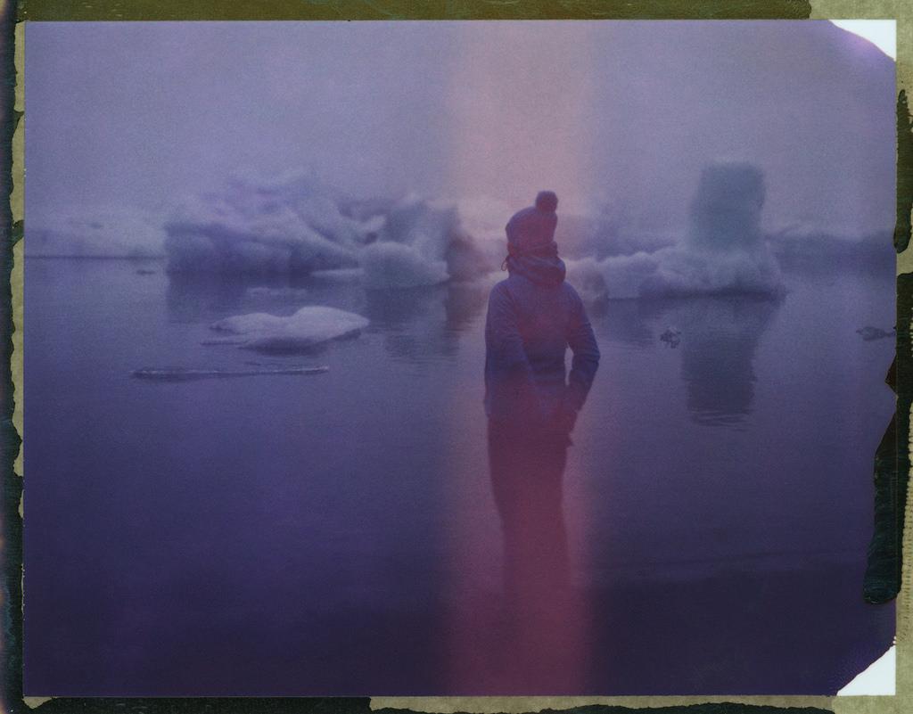 Hintergrundbilder : Malerei, See, Wasser, Betrachtung, Himmel, Feld ...