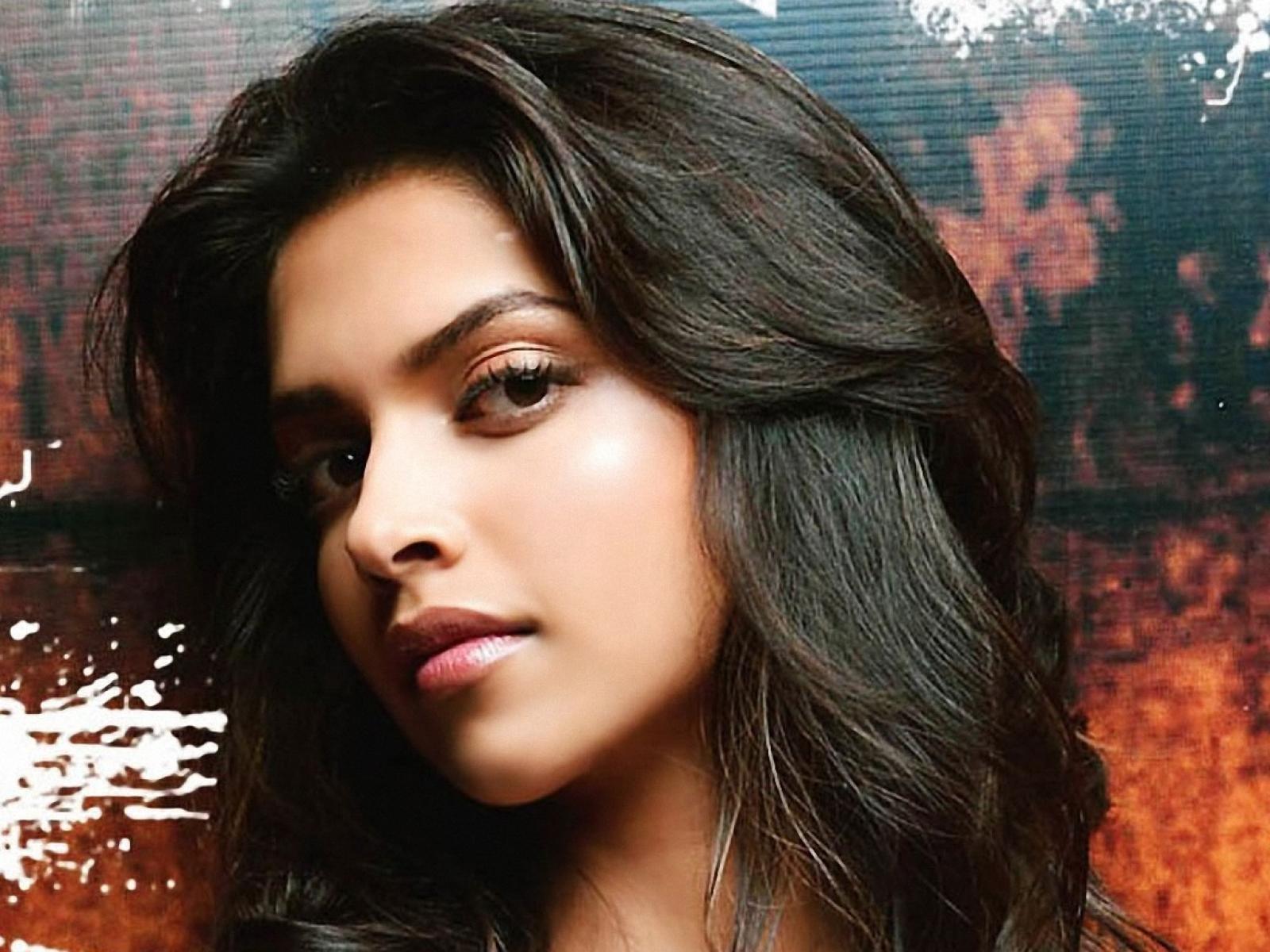 самые красивые индийские актрисы фото с именами понравившееся поздравление