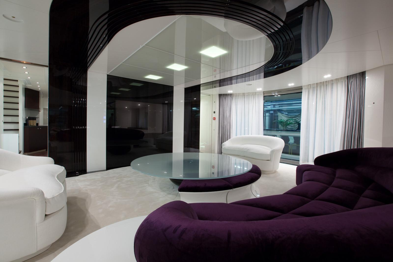 Hintergrundbilder zimmer innere drinnen modern yacht for Innenarchitektur wohnzimmer modern