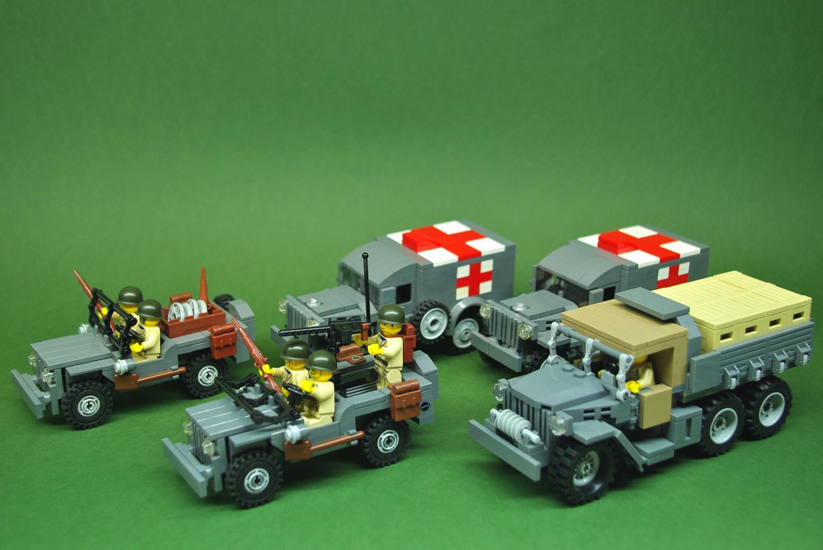 fond d 39 cran voiture lego militaire etats unis esquiver jouet machine mod le l. Black Bedroom Furniture Sets. Home Design Ideas