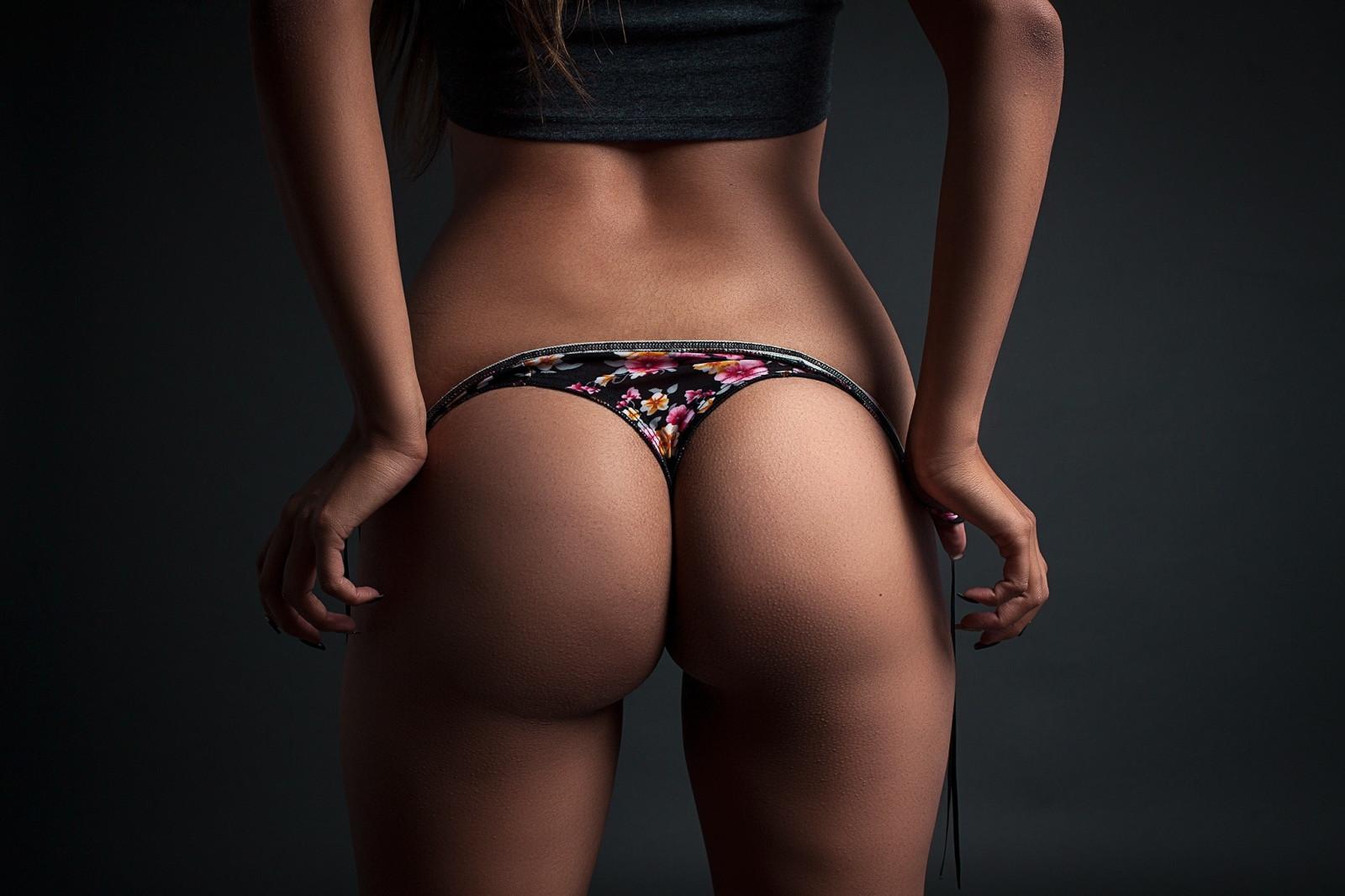 sexy-ass-wallpaper