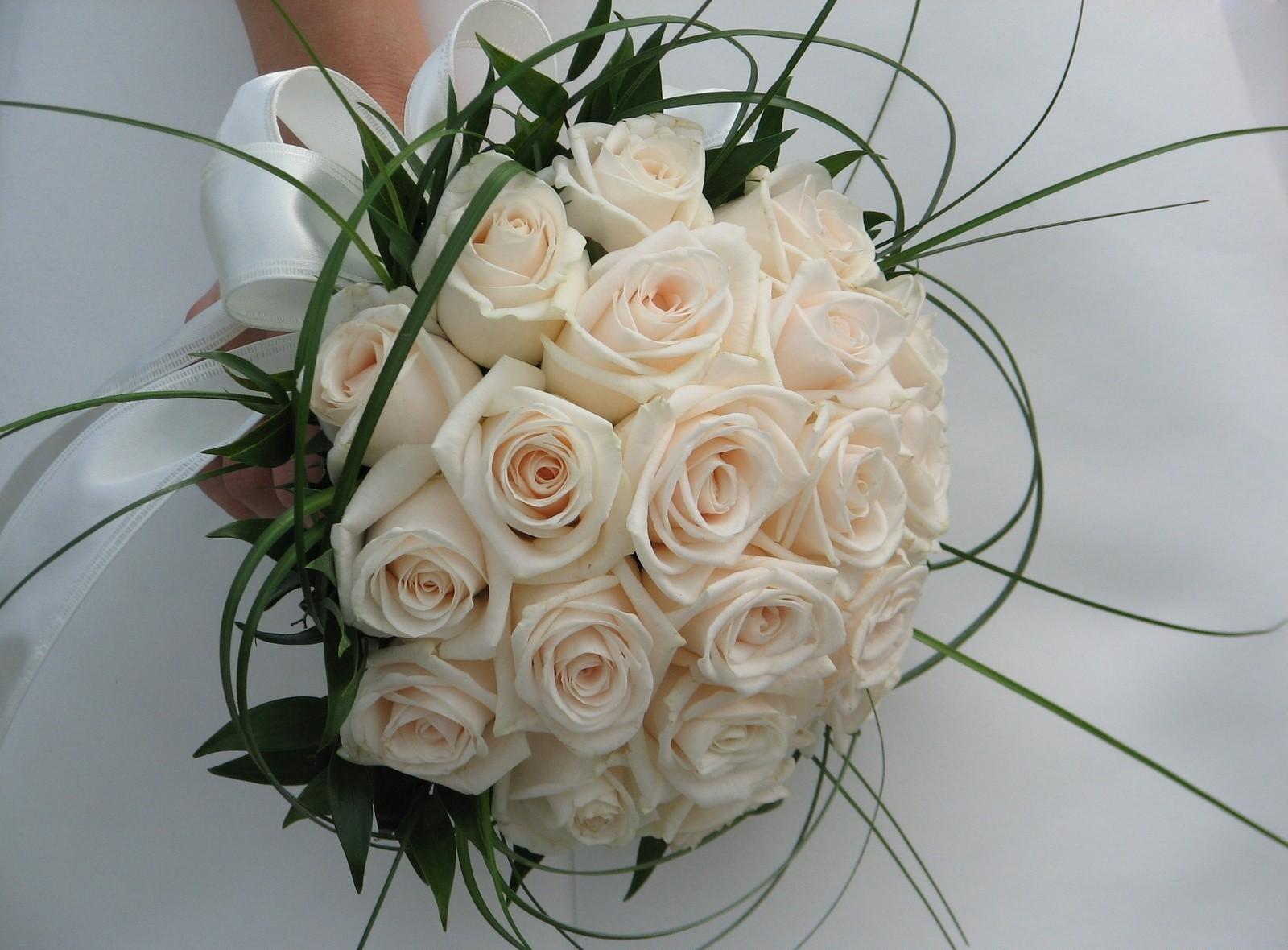 Рождеством, картинки букет невесты из роз