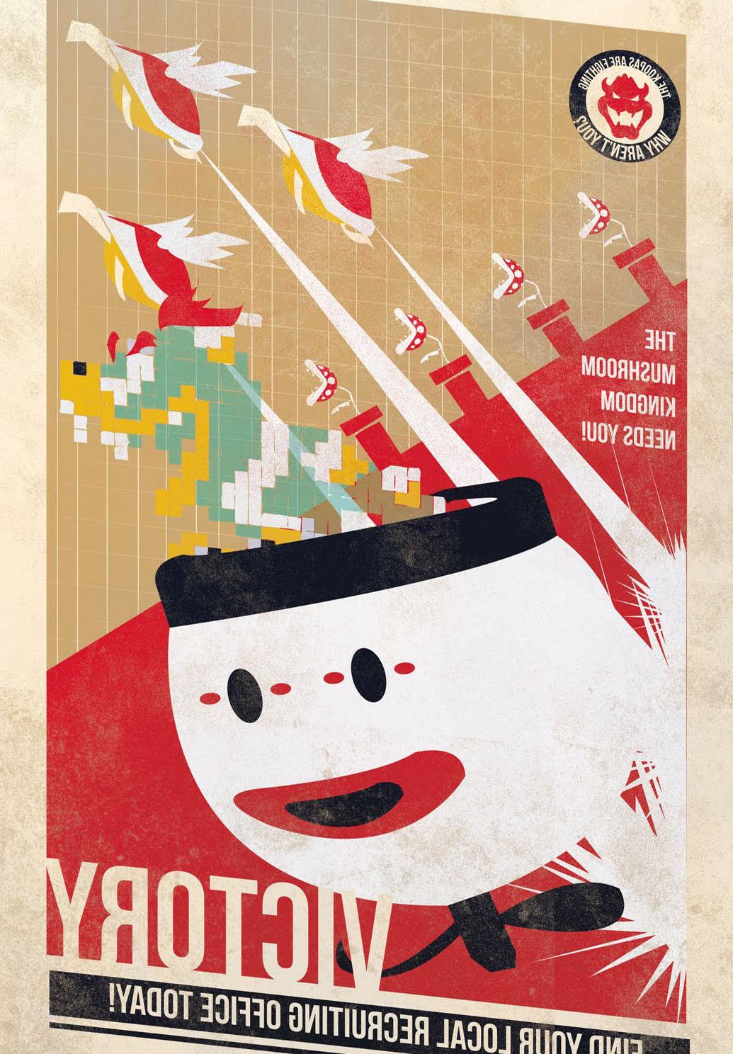 デスクトップ壁紙 グラフィックデザイン ポスター 広告 アート