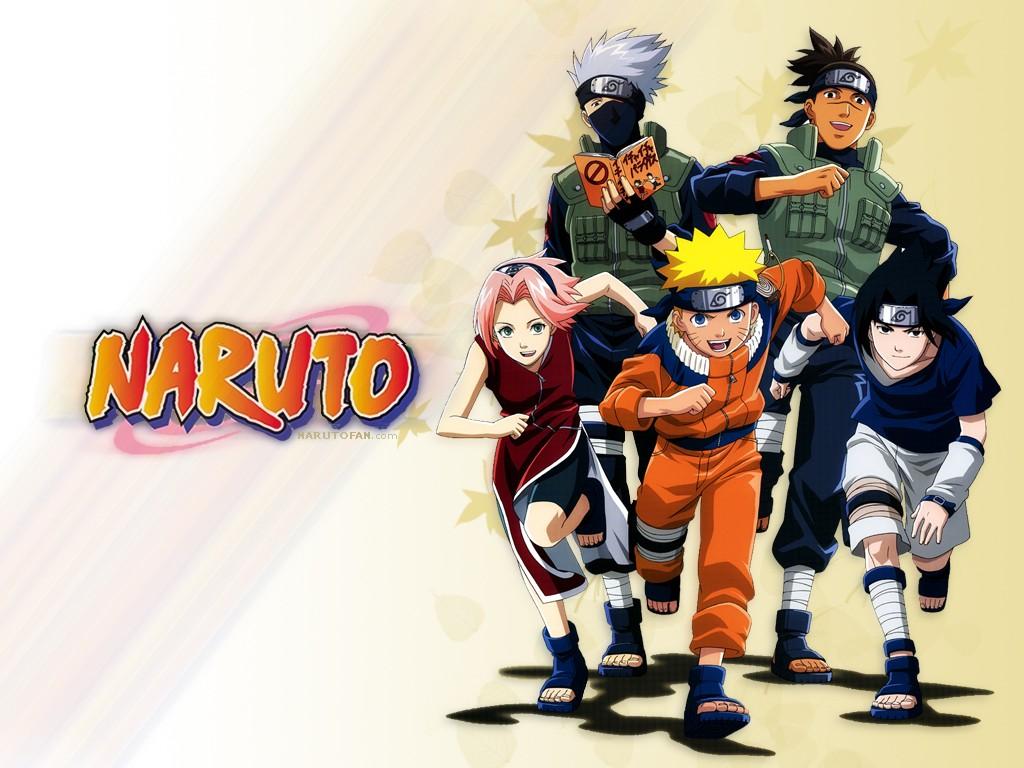 Wallpaper Illustration Anime Cartoon Hatake Kakashi Naruto