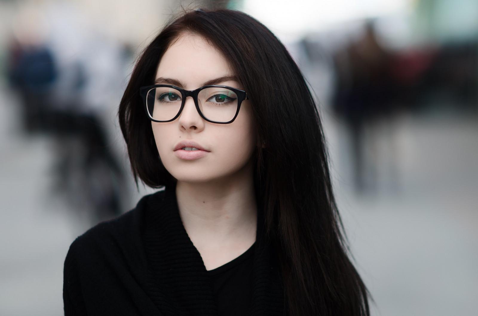 Картинки с очками для зрения красивые