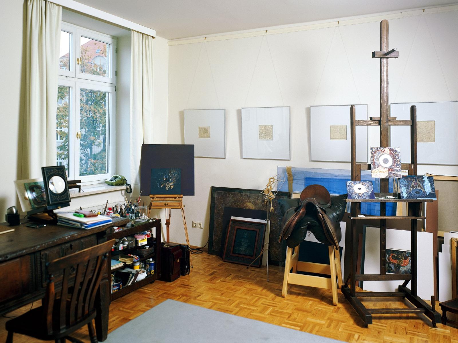 Fondos de pantalla habitaci n dise o de interiores for Taller de diseno de interiores