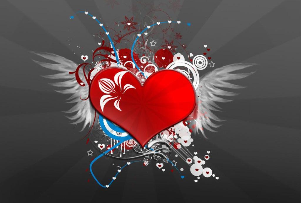 Coole bilder zum valentinstag