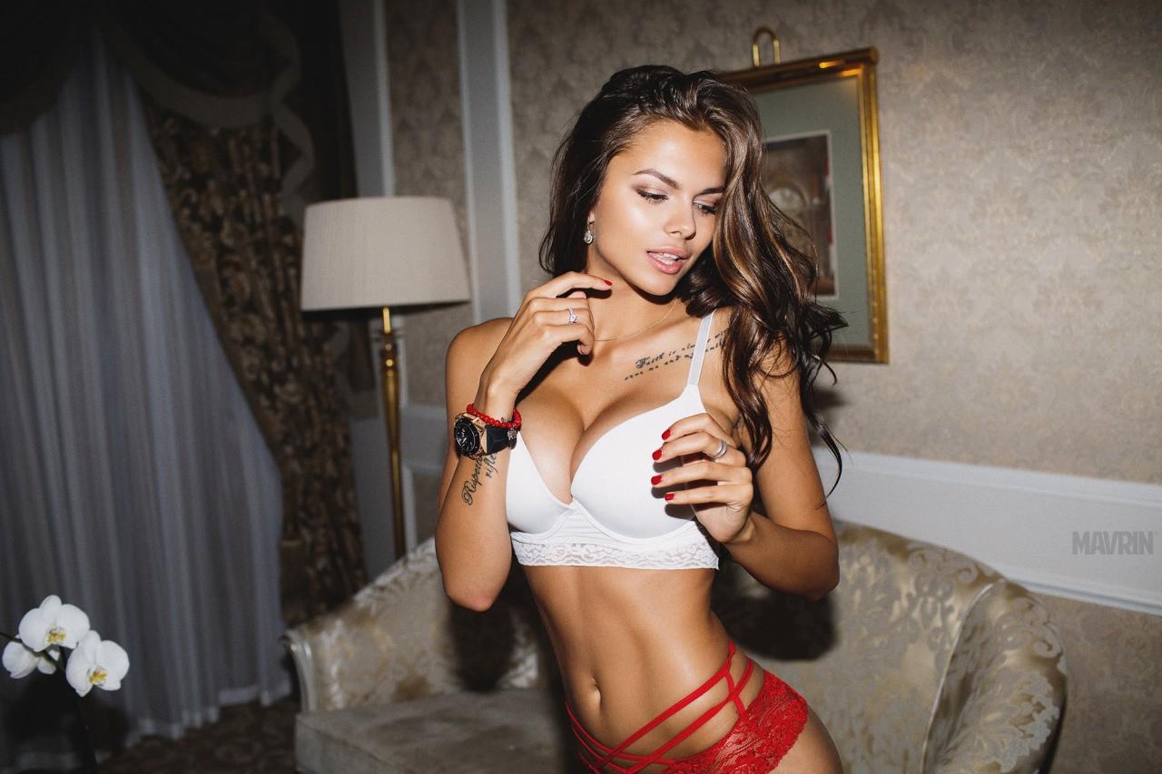 Самые дешевые проститутки в алтуфьево 1000 руб