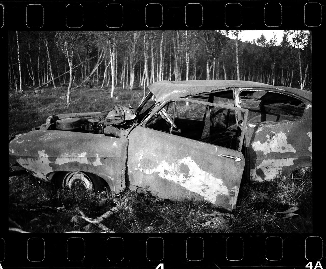 Entfernungsmesser Für Auto : Hintergrundbilder schwarz und weiß film einfarbig auto