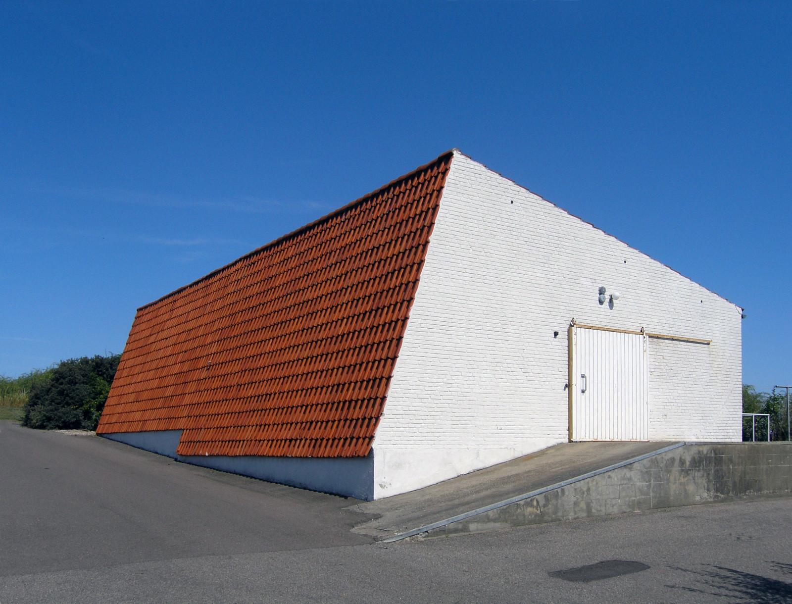 Fond D Ecran Fenetre Architecture Ciel Bois Maison