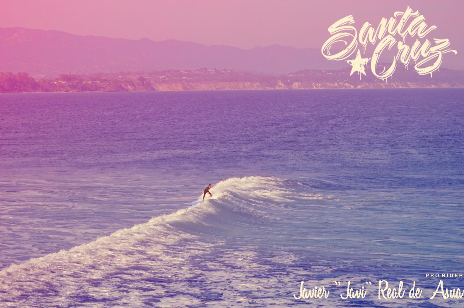 デスクトップ壁紙 Photoshop 日没 日の出 朝 海岸 フィルタ 地平線 夕暮れ サーフィン サンタクルーズカリフォルニア 夜明け 海洋 地球の雰囲気 風の波 6016x4000 Kejsirajbek デスクトップ壁紙 Wallhere