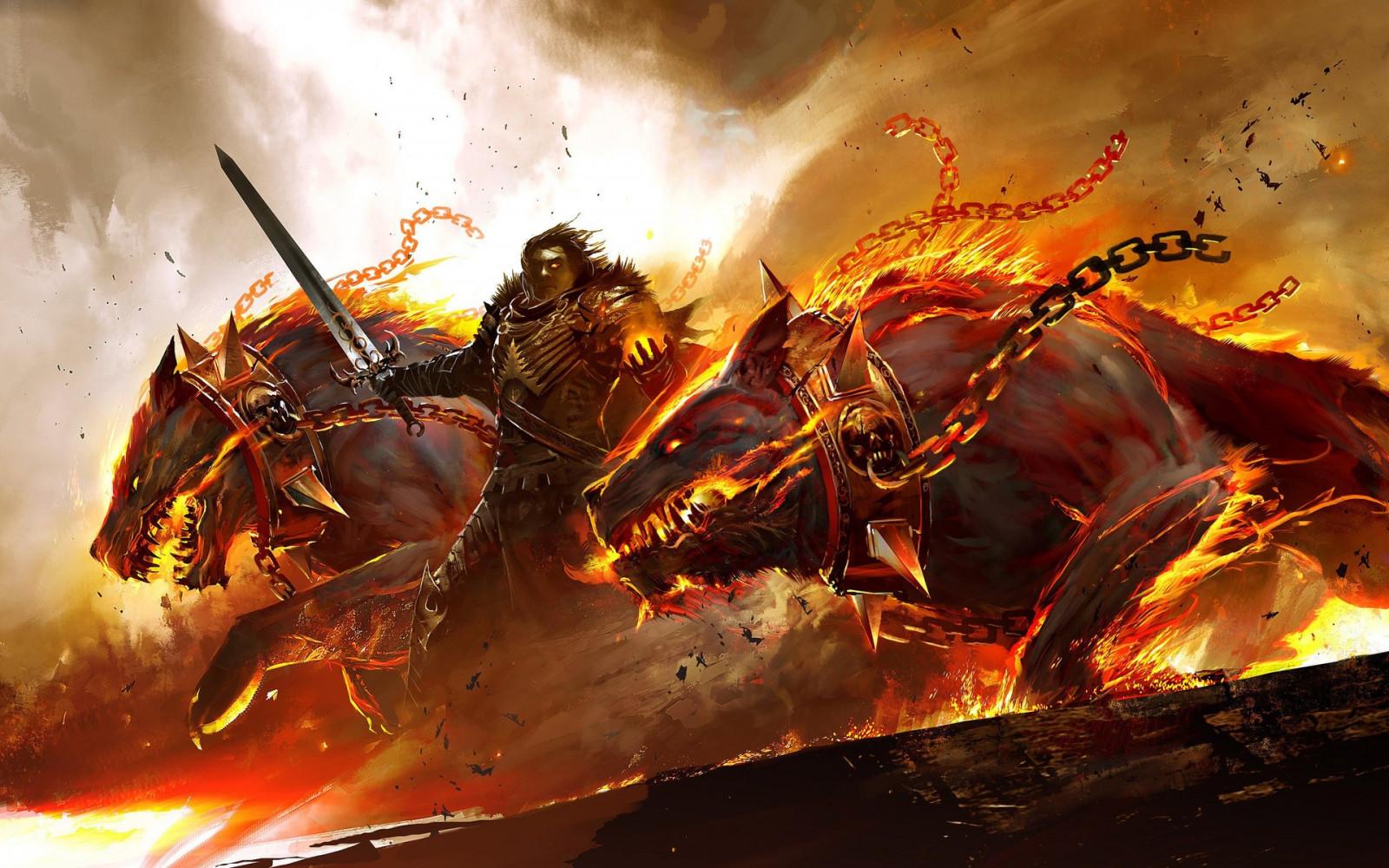 Guild-wars-2-1380038563615301