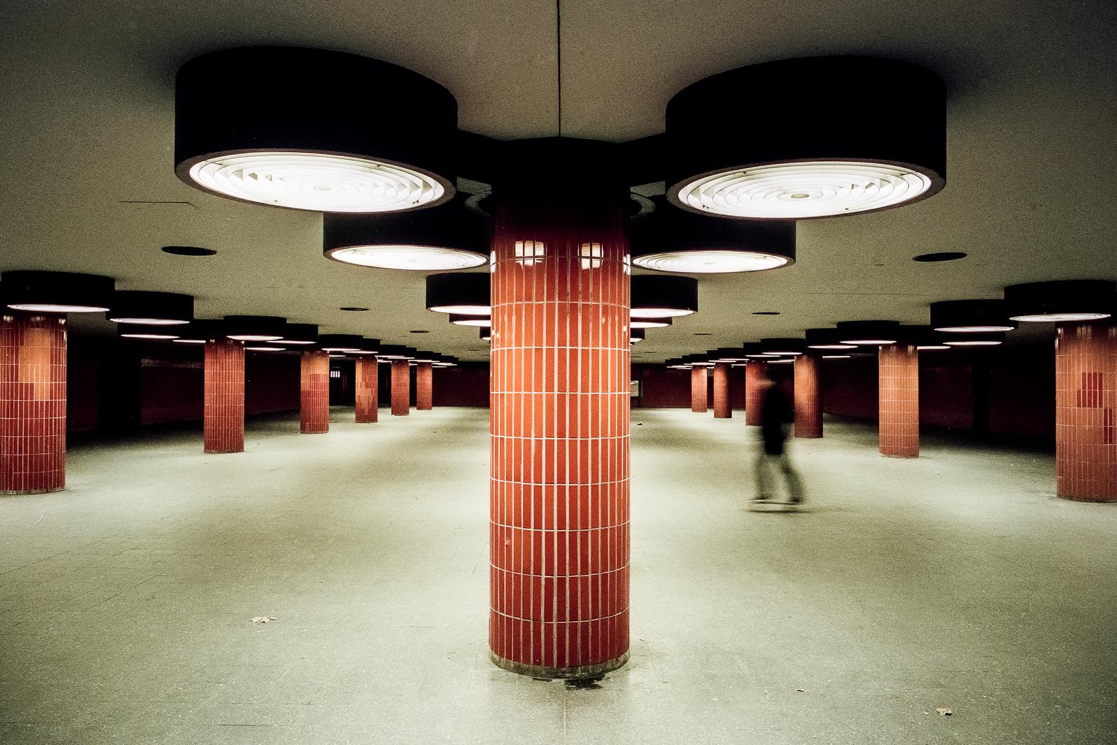 Entfernungsmesser Für Fotografie : Hintergrundbilder : orange farbe berlin die architektur