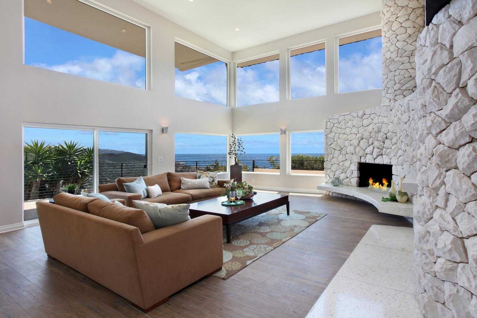 Fond d 39 cran chambre int rieur design d 39 int rieur for Conception d architecture maison gratuite