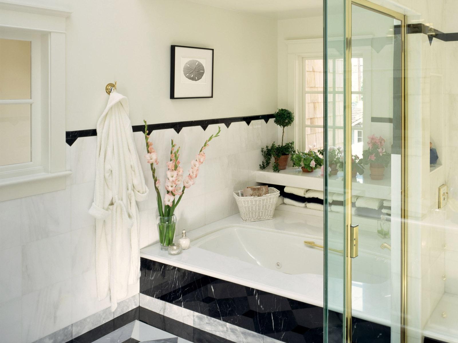 fondos de pantalla : habitación, bañera, diseño de interiores