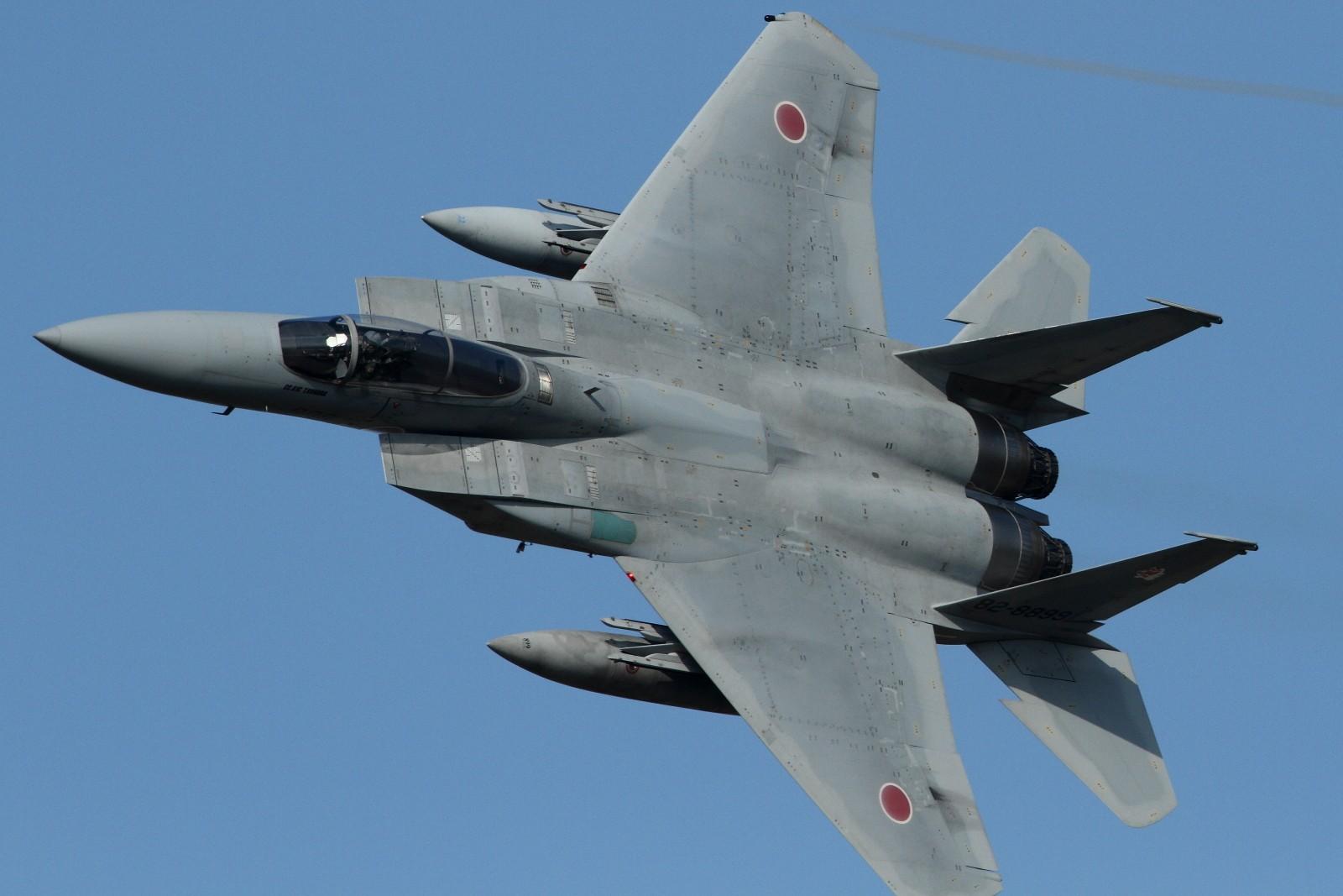 デスクトップ壁紙 車両 飛行機 航空機 軍用機 Sukhoi Su 27