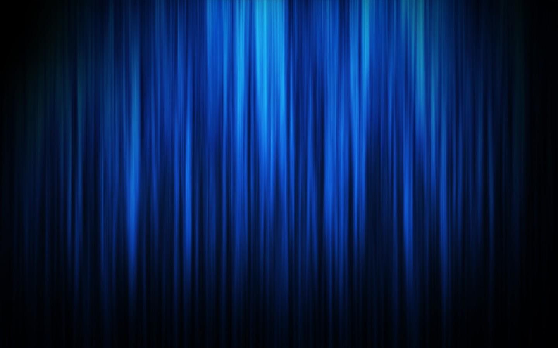 Fondo De Pantalla Abstracto Bolas Azules: Fondos De Pantalla : Abstracto, Textura, Línea, 1440x900
