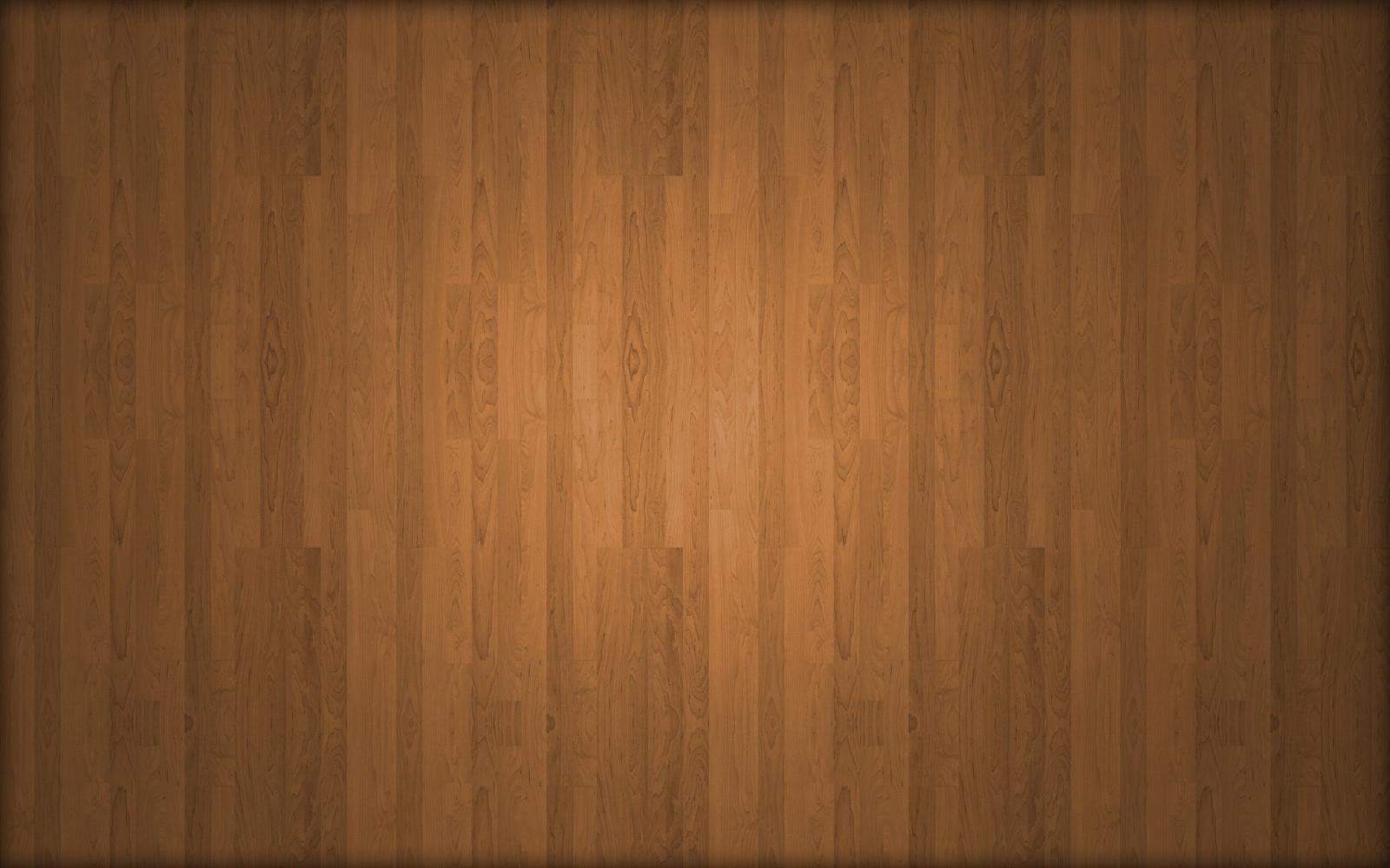 배경 화면 : 간단한 배경, 벽, 조직, 문, 견목, 가구, 합판 ...