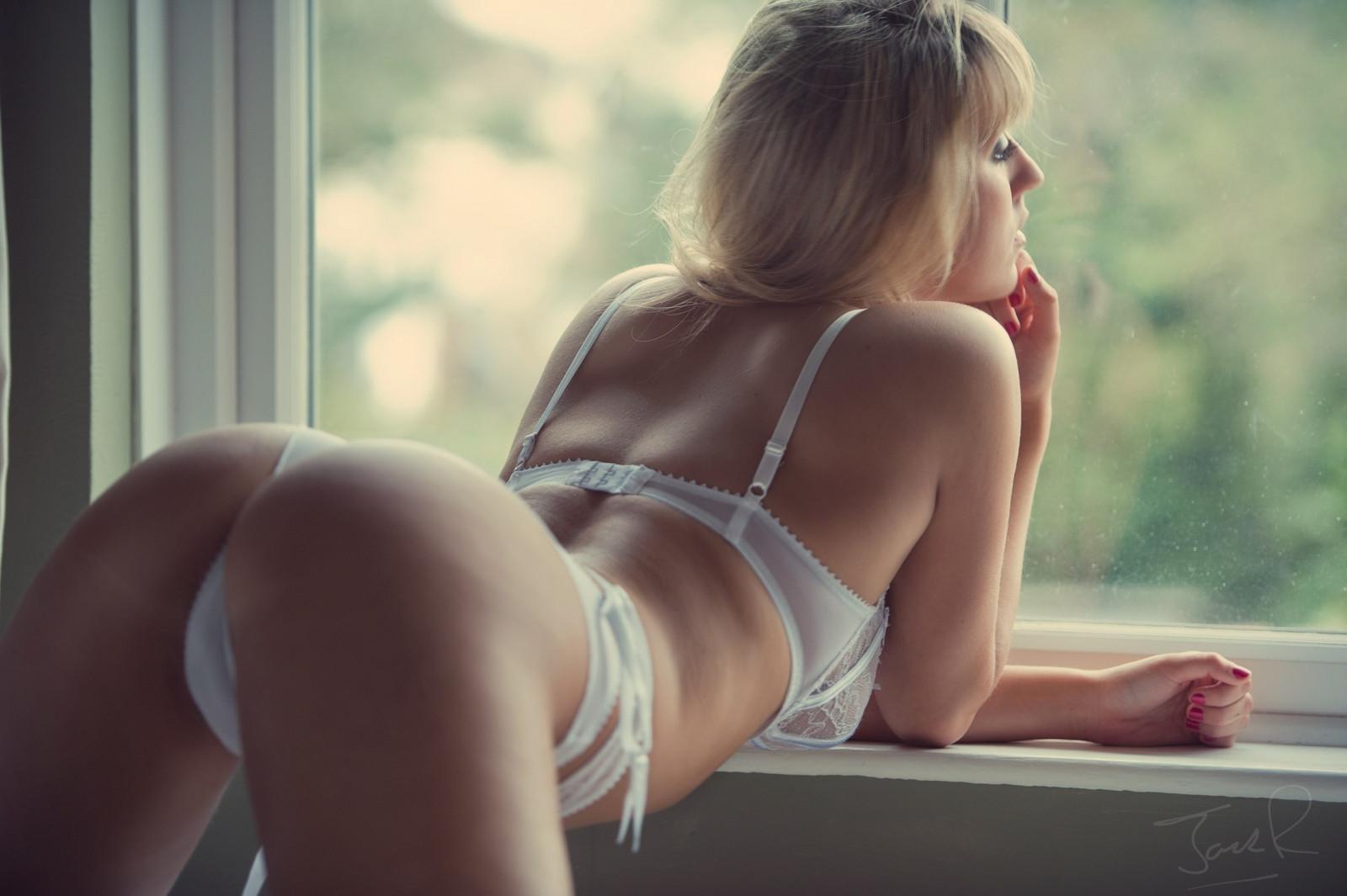 Трусики на самых красивых девушках, самые большие пенисы в порно