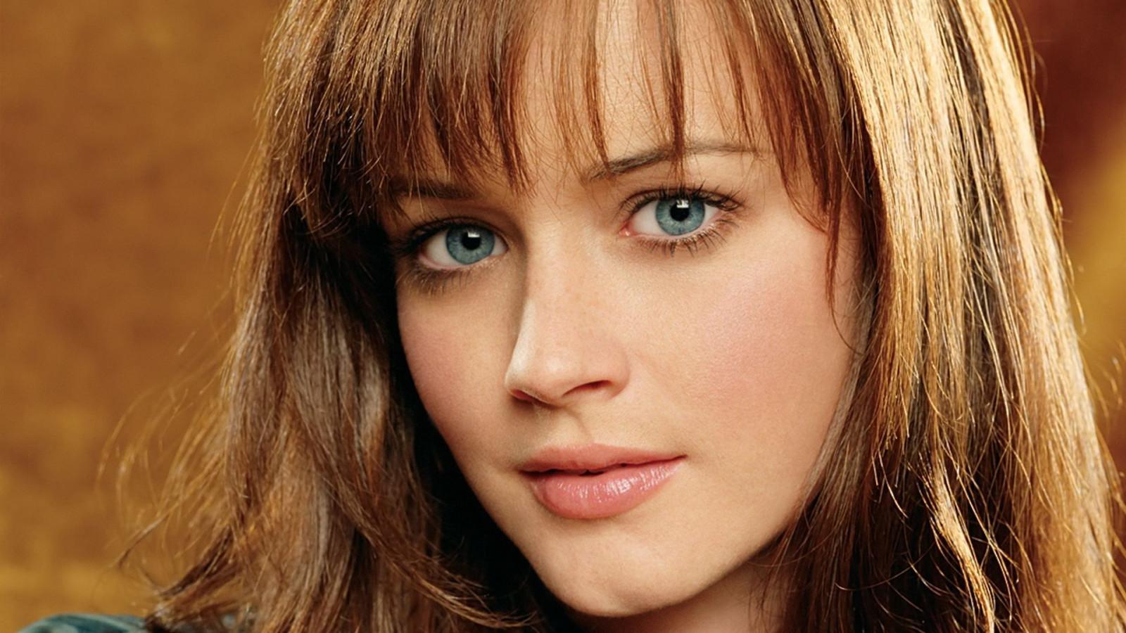 Who's your celebrity look alike? - Quiz - Quotev