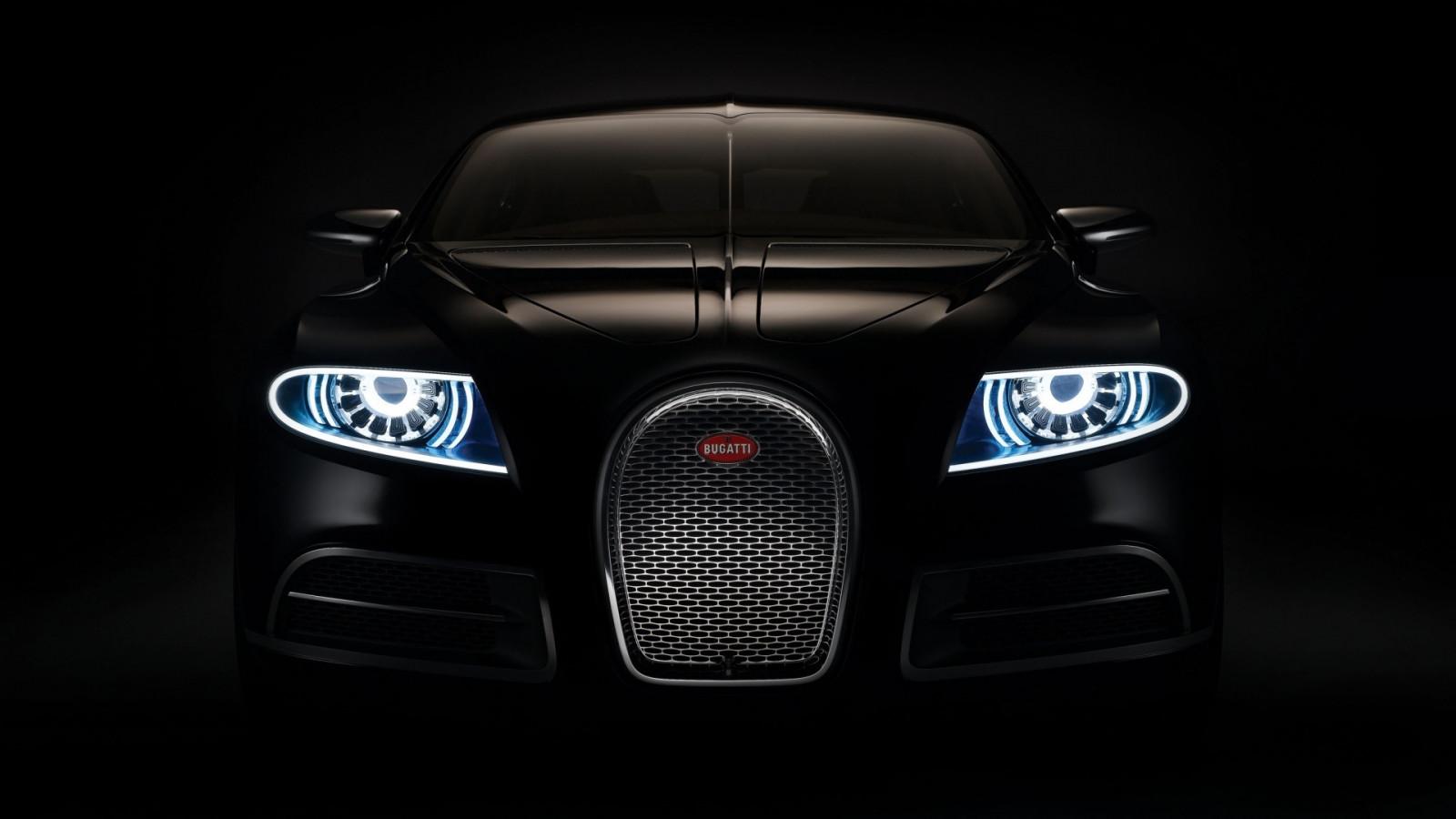baggrunde sort baggrund sorte biler sportsvogn bugatti veyron ydeevne b. Black Bedroom Furniture Sets. Home Design Ideas