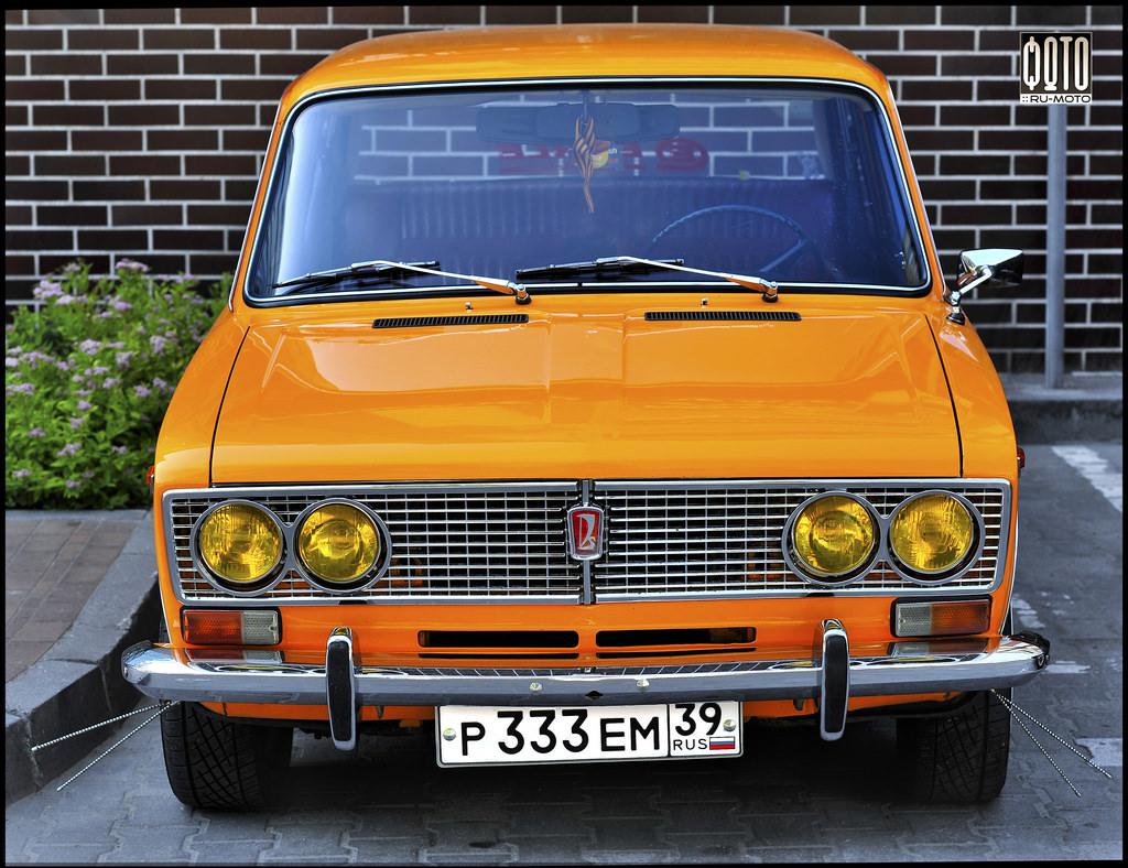 Hintergrundbilder : alt, Fahrzeug, Fotografie, LADA, Historisch ...