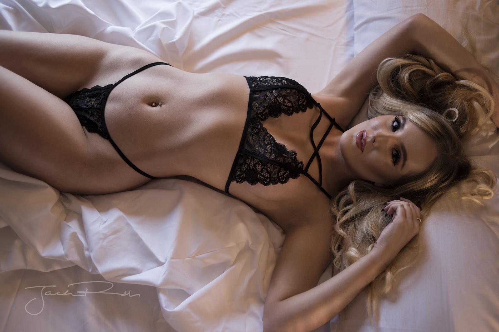Фото красивого секса в белье, супер чулки порно