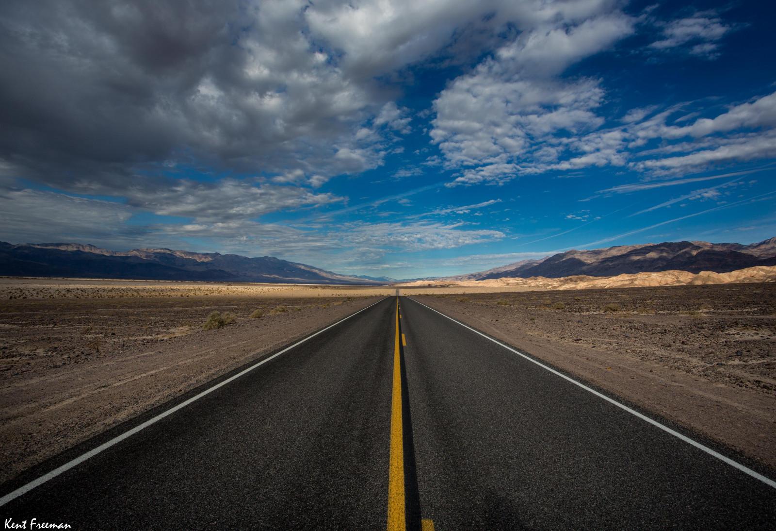 его, будете горизонт небо дорога шоссе красивые картинки дуб драгоценный