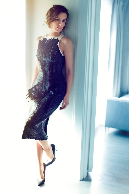 Fondos de pantalla : mujer, modelo, rubia, Actriz, vestir, azul ...