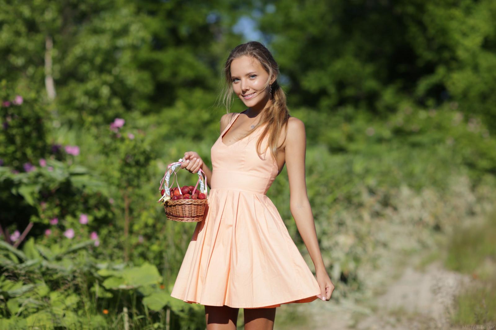 Katya Clover HD wallpapers free download | Wallpaperbetter