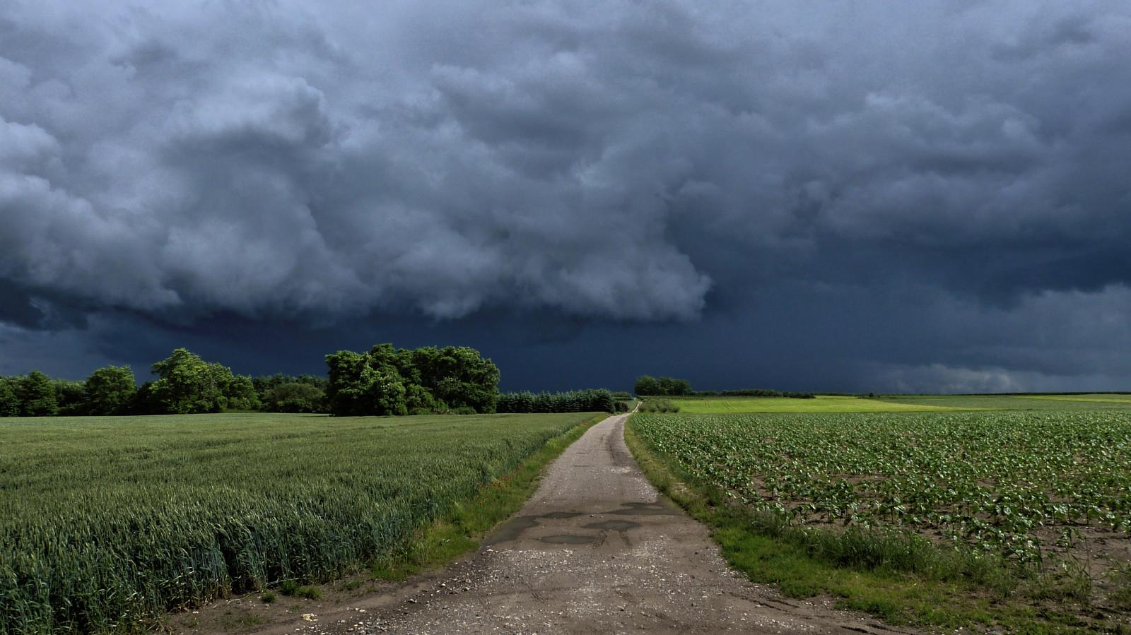 dirt_road_drama_rain_clouds_heavy_atmosphere_landscape-913758.jpg!d