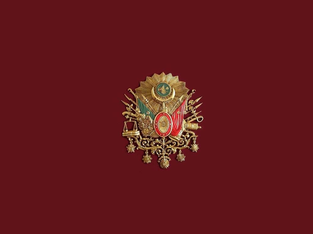 флаг османской империи фото найти скачать