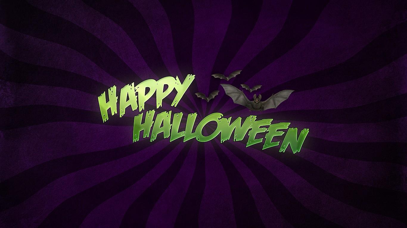 Most Inspiring Wallpaper Halloween Purple - Halloween_bats_artwork-209868  Graphic_672210.jpg!d