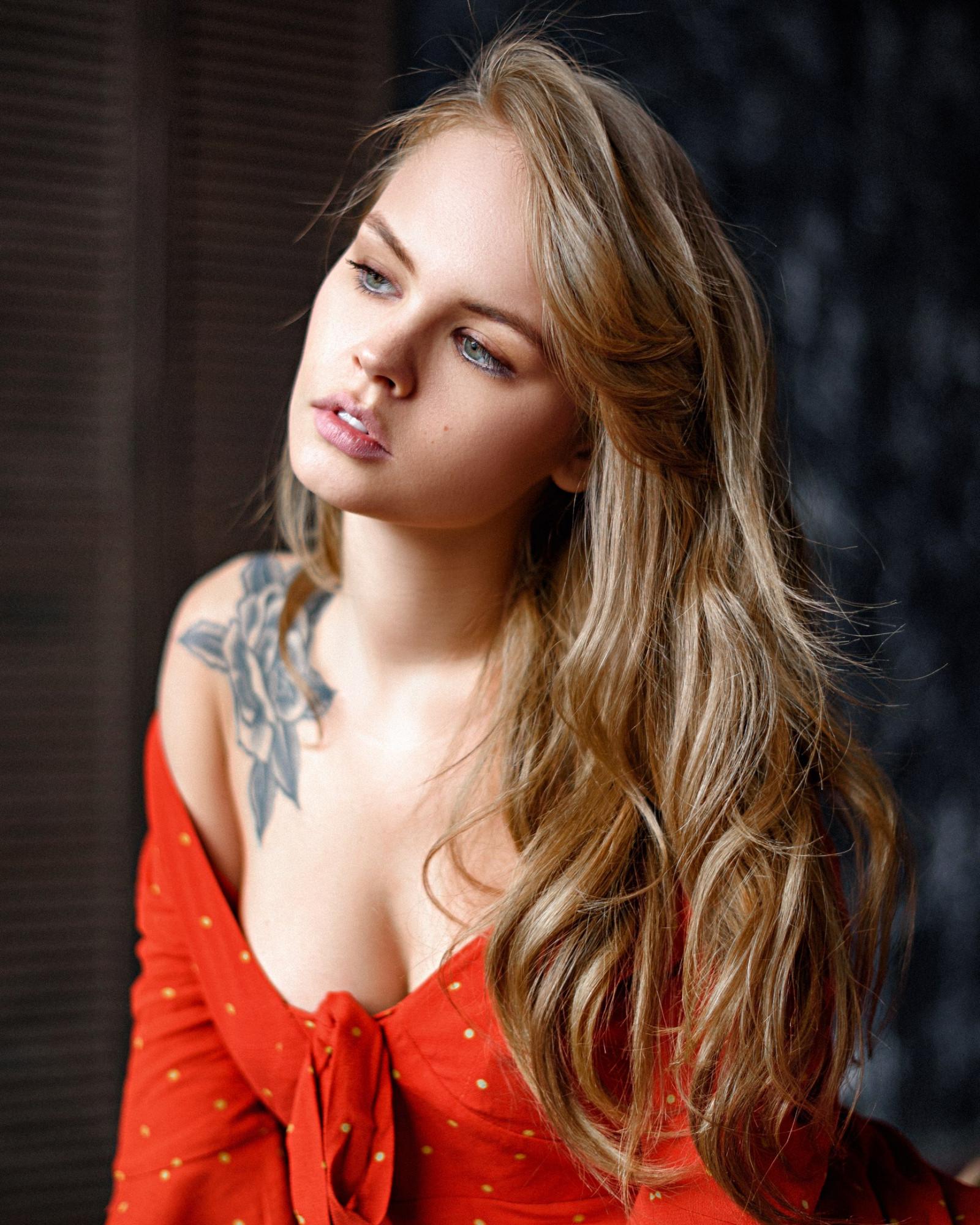 Gelegenheitshaken Anastasia