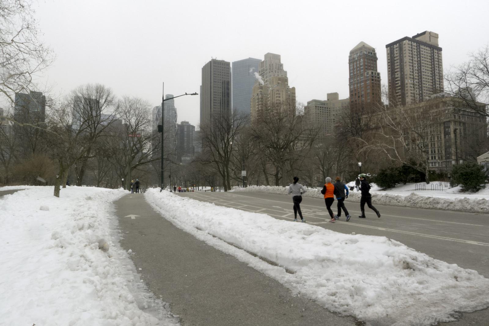 Fond d'écran : neige, hiver, Gel, Météo, saison, blizzard, tempête hivernale 3776x2520 ...