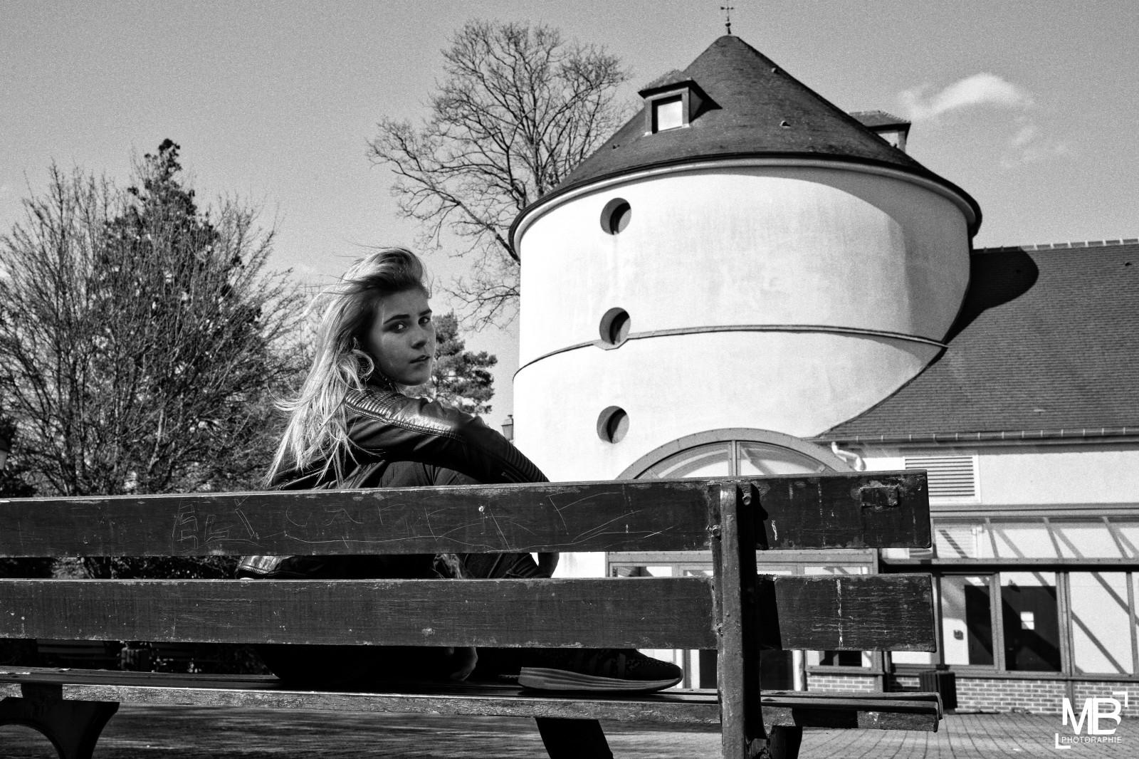 Foto entfernungsmesser teleskope zubehör günstig kaufen ebay