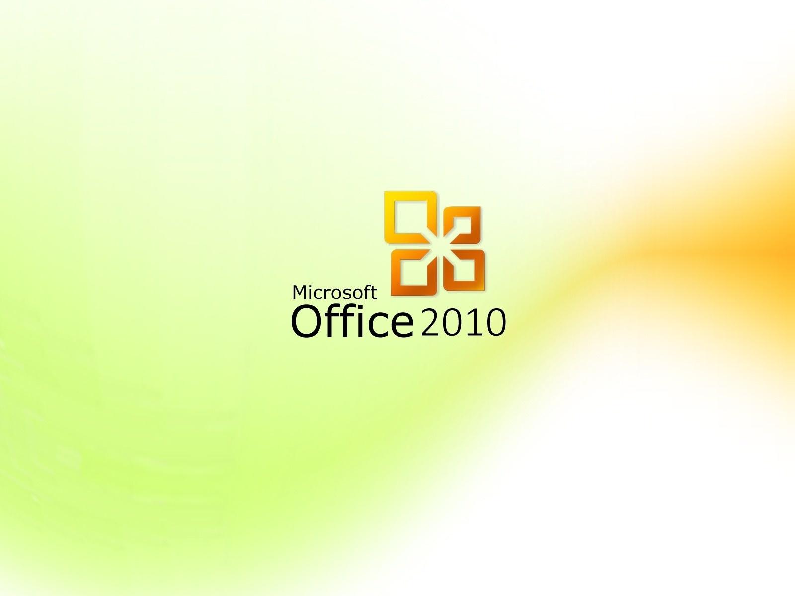 Нежные любимой, майкрософт офис картинки