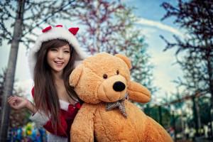 To bear on asian women, asian bronze girl porn