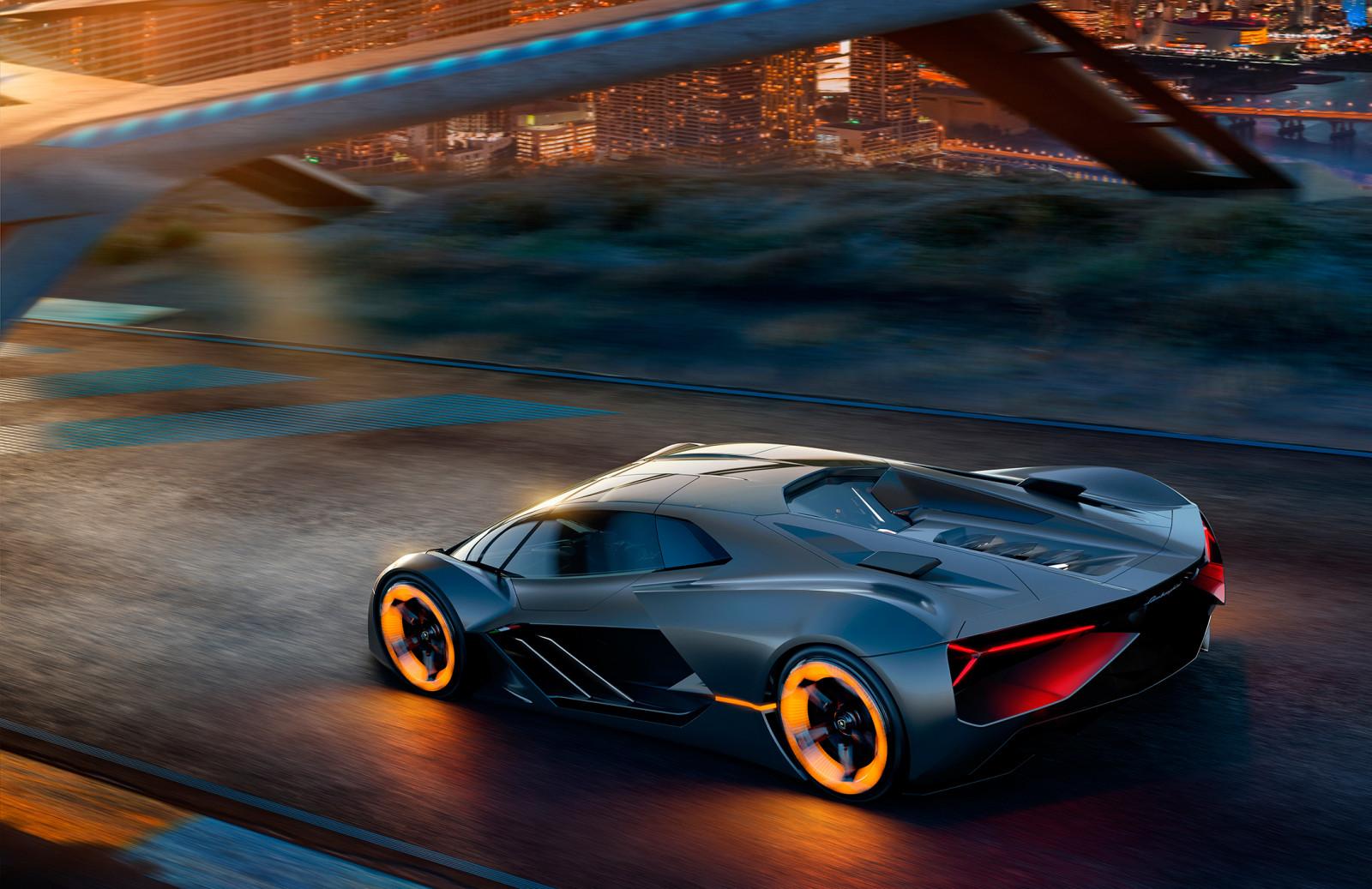 My Dream Car Lamborghini Essay On Z Pek Ccedilok Puumlf Noktas