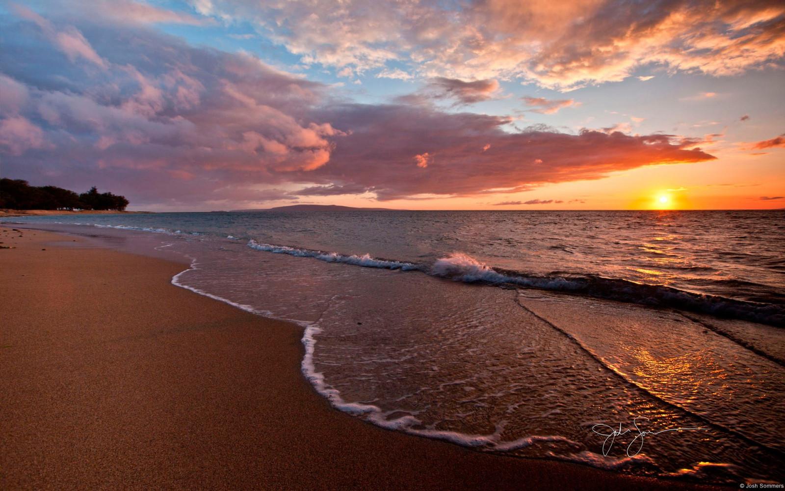 日光, 日没, 海, 湾, 自然, 海岸, 砂, 反射, 空, ビーチ, 日の出, イブニング, 朝, 海岸, 太陽, 地平線, ケープ, 夕暮れ, 雲, 夜明け, 海洋, 波, 残光, 水域, 風の波
