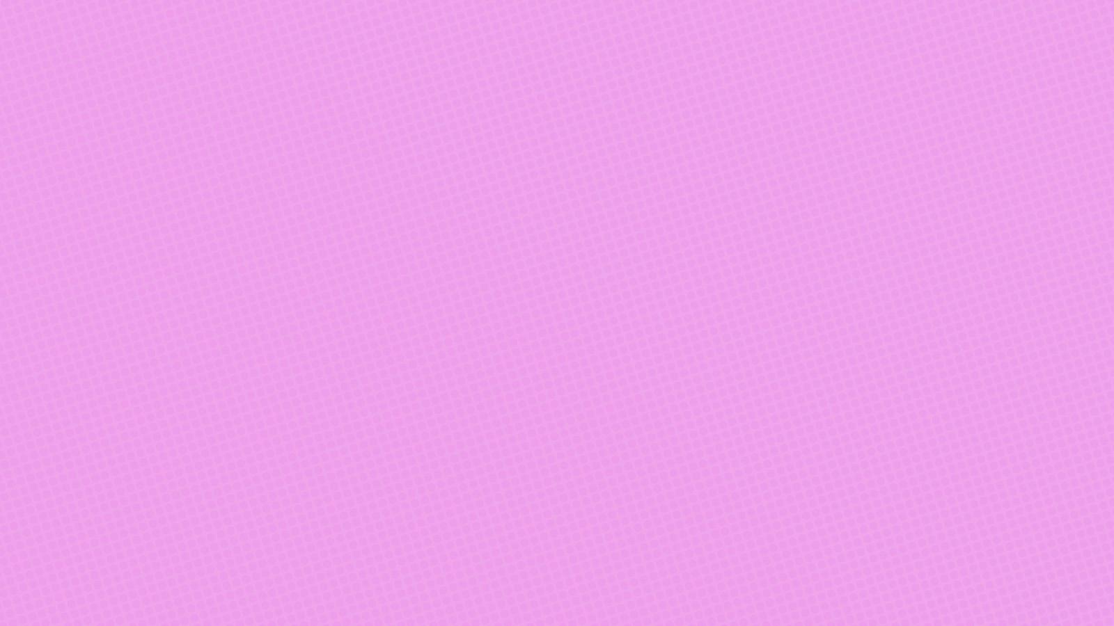 Viola Color