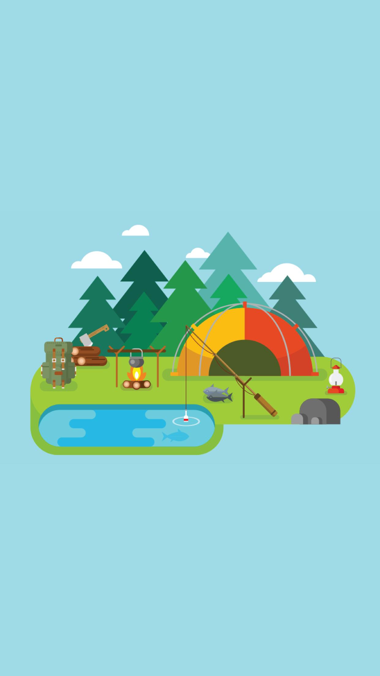 camping_minimalism-56677 Hd Diagram on phone diagram, ad diagram, cpu diagram, vhs diagram, usb diagram, beach diagram, funny diagram, ram diagram, dvr diagram,