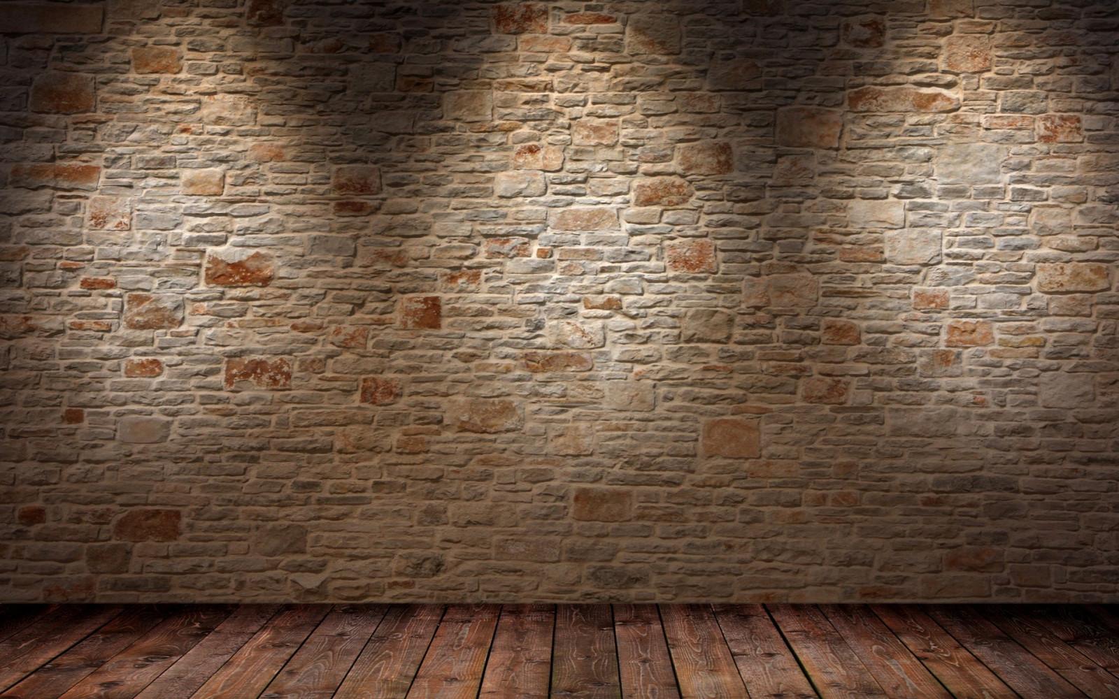 mauer holz textur fliese ziegel material stock linie hartholz bodenbelag holzboden laminatboden mauerwerk - Hartholz Oder Laminatboden