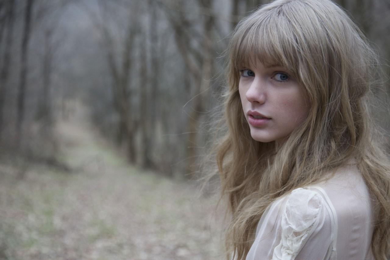 Wallpaper Women Outdoors Model Long Hair Celebrity Singer