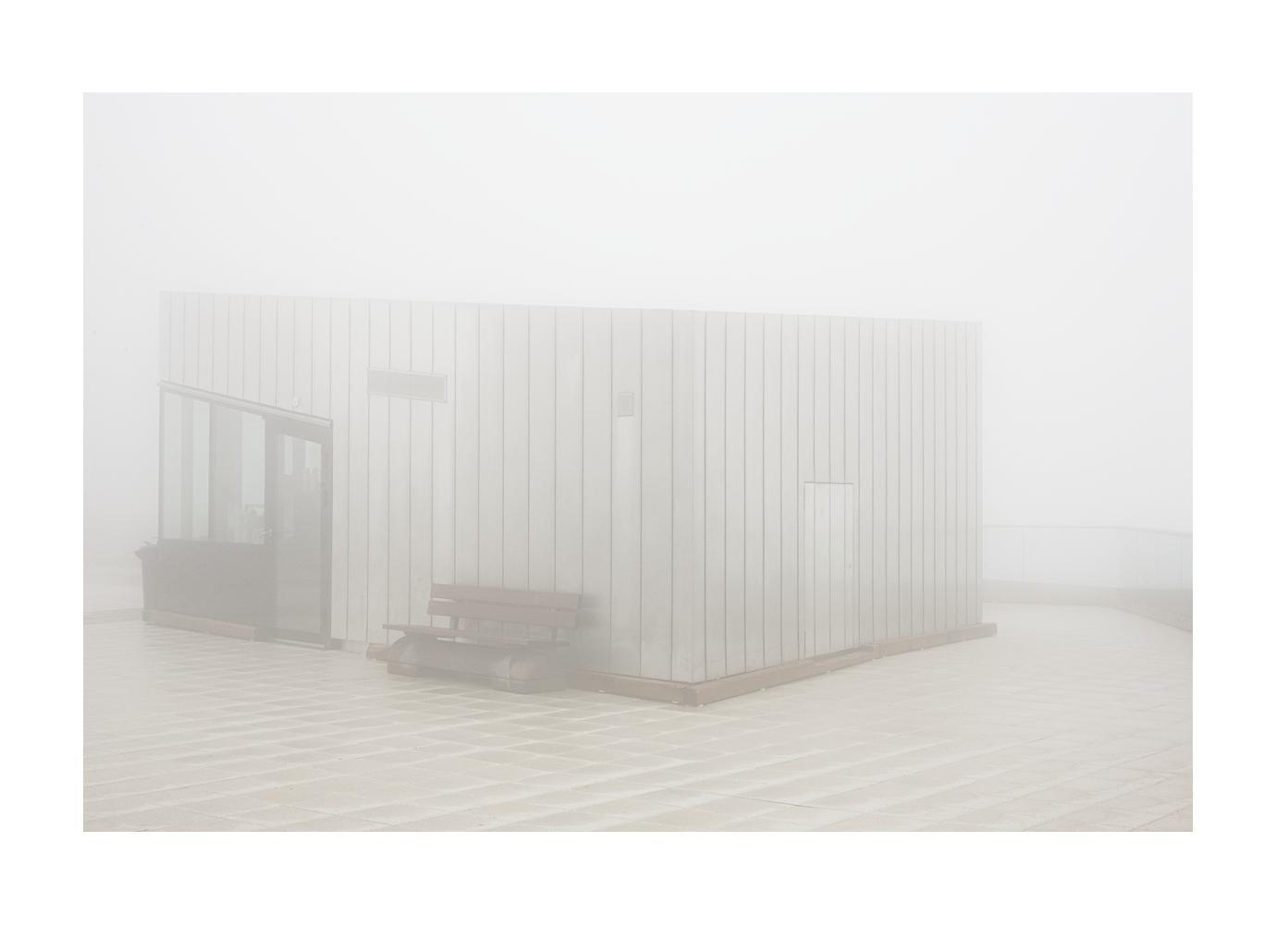 Hintergrundbilder : Weiß, Tabelle, Holz, Nebel, grau, Regal ...