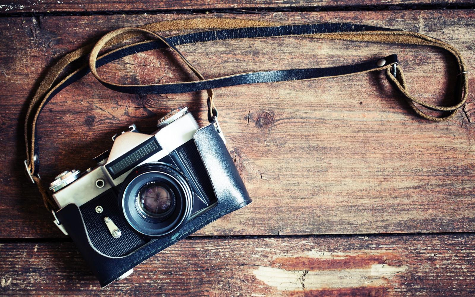 Бабочка, ретро картинки с фотоаппаратом