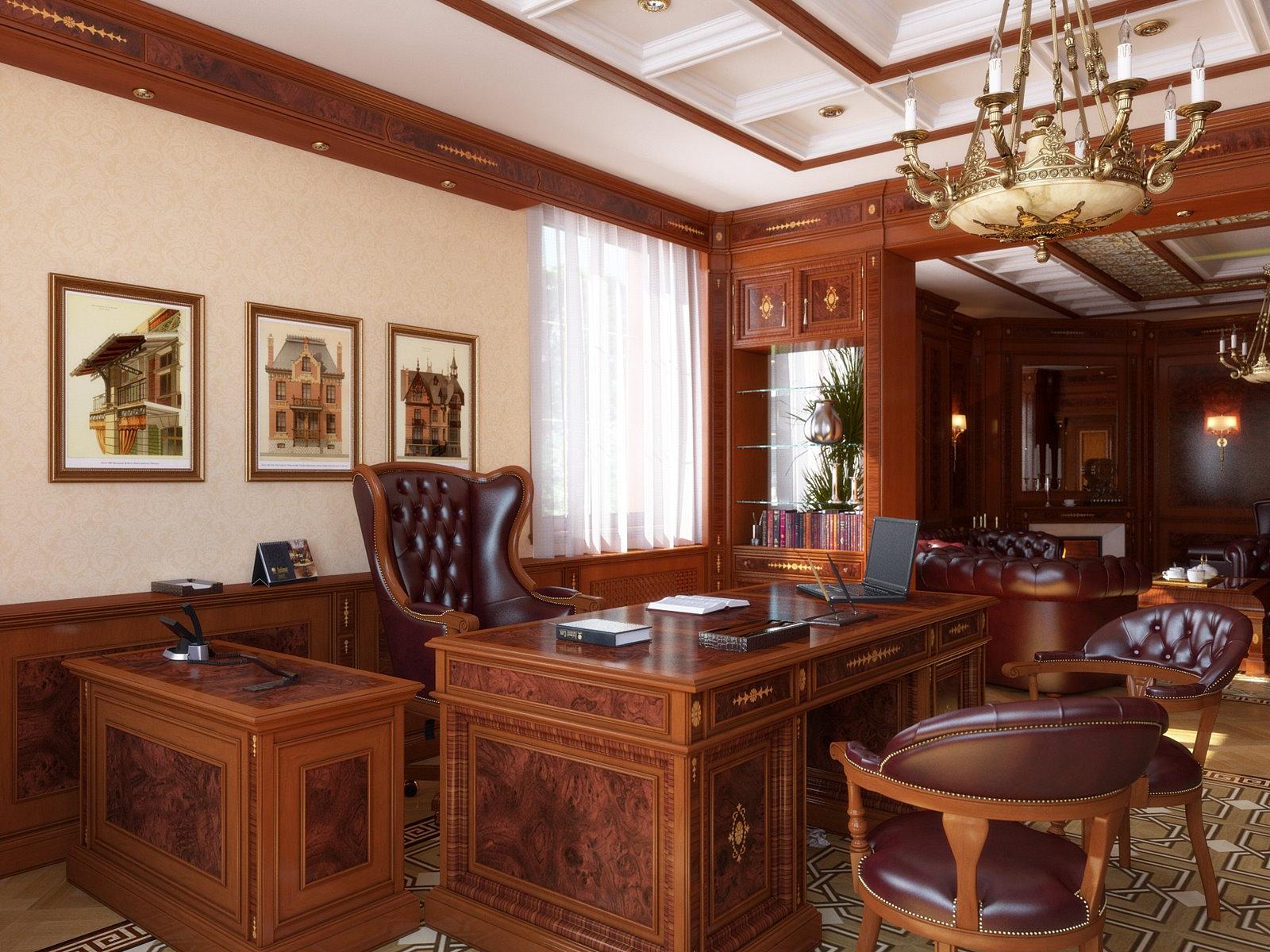 Hintergrundbilder : Zimmer, Tabelle, Holz, Küche, Innenarchitektur ...